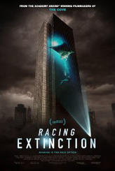 Racing Extinction showtimes and tickets