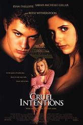 Girlie Night: Cruel Intentions showtimes and tickets