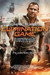 Elimination Game showtimes and tickets