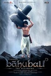 Baahubali: The Beginning showtimes and tickets