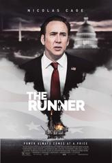 The Runner showtimes and tickets