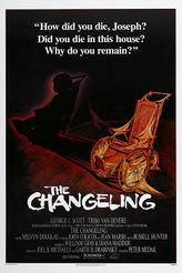 The Changeling / Poltergeist showtimes and tickets