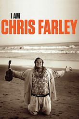 I Am Chris Farley showtimes and tickets