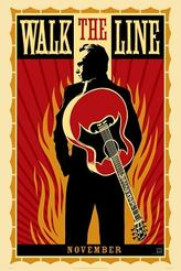 Beer Dinner: Walk the Line showtimes and tickets