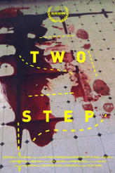Two Step showtimes and tickets