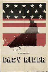 Wheels and Reels Presents: Easy Rider showtimes and tickets