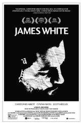 James White showtimes and tickets