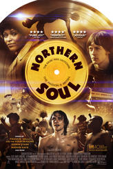 Northern Soul showtimes and tickets