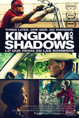 Kingdom of Shadows showtimes and tickets