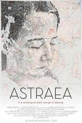 Astraea showtimes and tickets