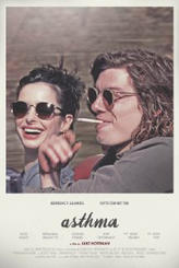 Asthma showtimes and tickets
