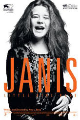 Janis: Little Girl Blue showtimes and tickets