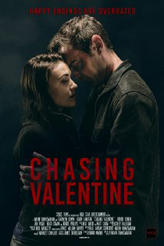Chasing Valentine showtimes and tickets