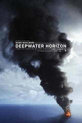 Deepwater Horizon showtimes and tickets