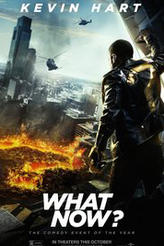 Kevin Hart: What Now? showtimes and tickets