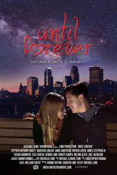 Until Forever showtimes and tickets