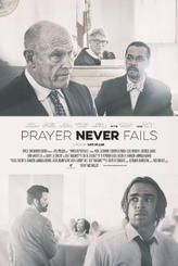 Prayer Never Fails showtimes and tickets