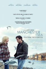 Manchester By the Sea showtimes and tickets