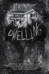 Dwelling showtimes and tickets