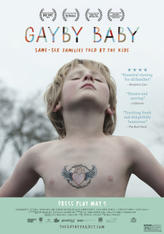Gayby Baby showtimes and tickets
