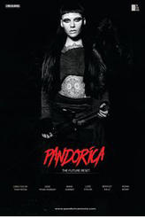 Pandorica showtimes and tickets