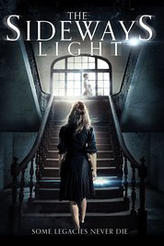 The Sideways Light showtimes and tickets
