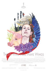 Those Who Fall Have Wings showtimes and tickets