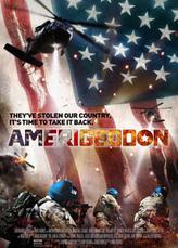AmeriGeddon showtimes and tickets