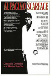 Scarface/Carlito's Way showtimes and tickets