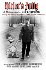 Hitler's Folly showtimes and tickets
