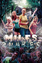 Milfs vs. Zombies showtimes and tickets
