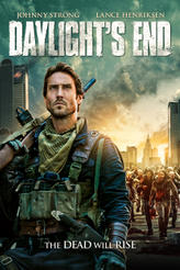 Daylight's End showtimes and tickets