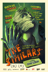 Hola Mexico: The Similars showtimes and tickets