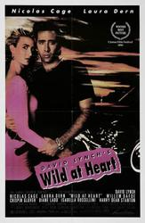 Wild at Heart showtimes and tickets