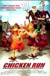 Chicken Run showtimes and tickets