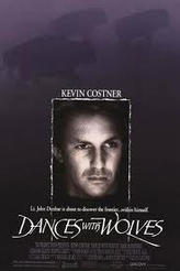 Dances With Wolves showtimes and tickets