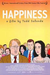 Happiness (2006) showtimes and tickets