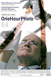 One Hour Photo - Giant Screen showtimes and tickets