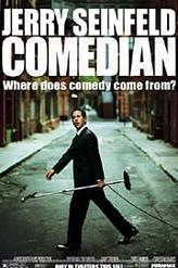 Comedian showtimes and tickets