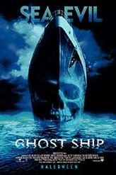 Ghost Ship - Spanish Subtitles showtimes and tickets
