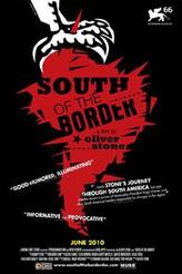 South of the Border showtimes and tickets