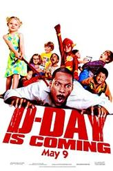 Daddy Day Care - Spanish Subtitles showtimes and tickets