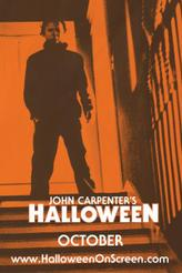 Halloween (1978) showtimes and tickets