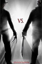 Freddy vs. Jason - Spanish Subtitles showtimes and tickets