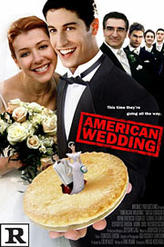 American Wedding - Open Captioned showtimes and tickets