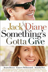 Something's Gotta Give - VIP showtimes and tickets