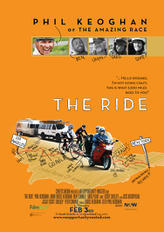 The Ride showtimes and tickets