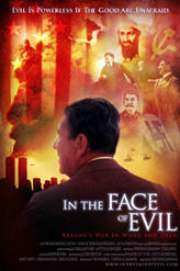 In the Face of Evil showtimes and tickets