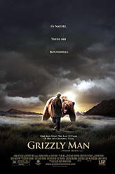 Grizzly Man showtimes and tickets