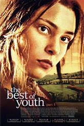The Best of Youth - Part 1 showtimes and tickets